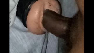 artificial vagina fuck